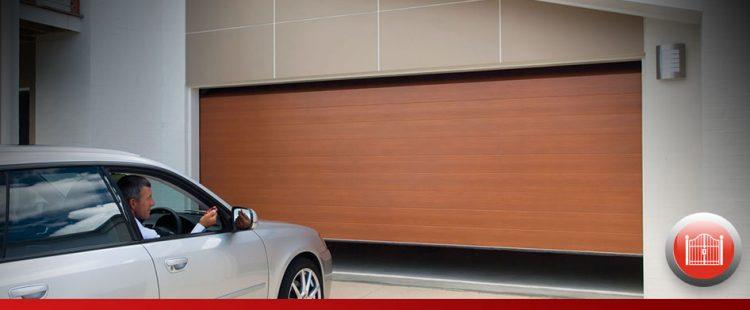 Garage Door Automation & Garage Door Automation - Gates Joburg pezcame.com